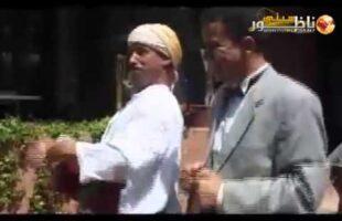 Alae Benhadou fokaha chda7