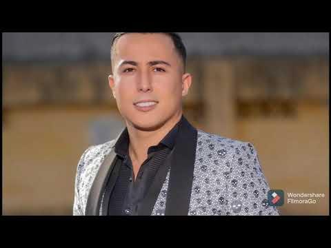Aymane Serhani & Muslim -L3ayla 2021 🔥🔥🔥 Jadida 🎶🔥🎶🔥