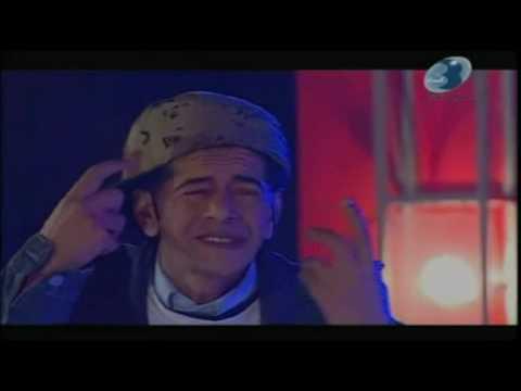 الجزائرية BlaM مسرحية
