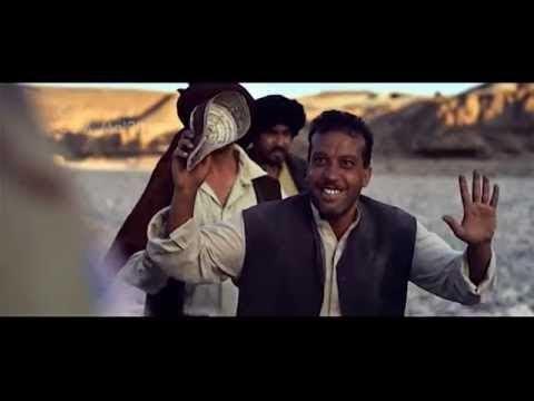 Film maroc comédie tarik ila kaboul HD فيلم مغربي كوميدي الطريق الى كابل