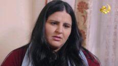 FILM Rifi Negro 2018 1 فيلم ريفي مغربي جديد النيكرو
