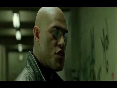 Matrix marocaine 2eme Version