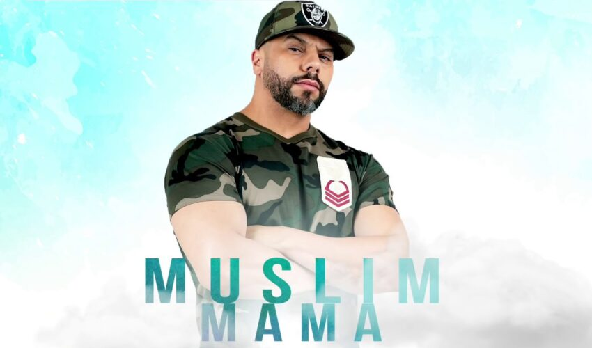 Muslim – Mama