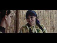 الفيلم الريفي-إبيريتا RIF FILM -IPERTRA حولة غازات السامة