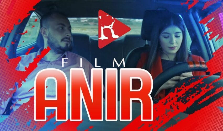 Riffian Movie/Film 2020 | ANIR – ⵍⴼⵉⵍⵎ ⴰⵔⵉⴼⵉ – ⴰⵍⵉⵔ – الفيلم الريفي أنير بجودة عالية