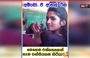 🤣137🔥 Sinhala meme Athal | Tik Tok Memes | Meme Review | Meme Athal Sinhala | Niro TV