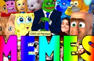 BEST CEO MEMES COMPILATION V130