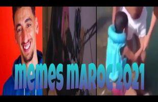 maroc memes 😂🤣